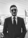 Robert, 19  , Yerevan
