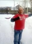 Andrej, 39  , Buzuluk