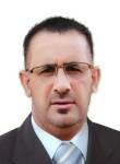 احمد, 36  , Mosul