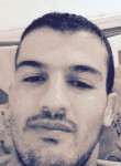 hammouda, 34  , Grigny