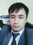 Safar 933663311, 27  , Dushanbe
