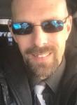 Markus, 42  , Worcester