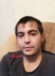 Rinat, 31  , Kazan