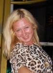 Nata, 37  , Voronezh