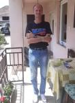 Zoran, 47  , Krusevac