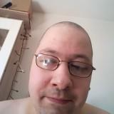Florian Heller, 34  , Wahlstedt