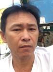Nguyễn kha, 45, Ho Chi Minh City