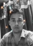 Alimkhan , 26  , Lucknow