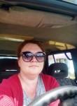 Yuliya, 31  , Sovetskaya Gavan