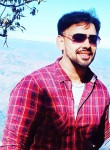 Vibhor Mishra, 26  , Allahabad