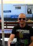 Sergey, 46  , Vinnytsya