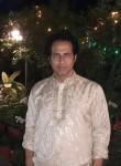 Rahman, 35  , Chittagong