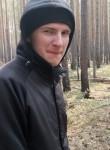 Roman, 25  , Nizhneudinsk