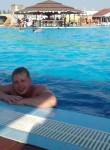 Igor , 29  , Sumy
