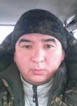 Ruslan, 42  , Kunashak