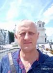 Timur, 45  , Mytishchi