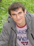 Aleksandr, 38  , Kamyshlov