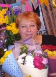 Larisa, 55  , Pavlovo