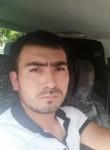 Rustam, 31  , Dimitrovgrad