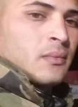 غرام, 18  , Tikrit
