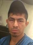 Reynaldo, 32, Iztapalapa