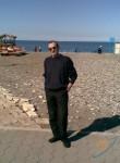 nodar, 61  , Tbilisi