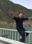 Cuneyt, 31  , Kars