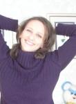 Galina, 41 год, Смоленск