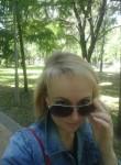 Tanya, 35  , Kursk
