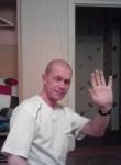 Vik, 55  , Miass