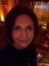 Марина, 39, Россия, Санкт-Петербург