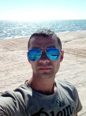 Zhenya, 28, Ukraine, Kamenskoe