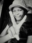 Priss babe, 18  , Johannesburg