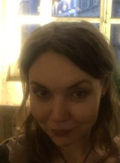 Наталья, 42, Russia, Moscow
