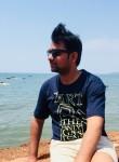 mukeshsharmad164