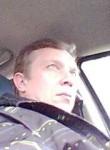 Dmitriy, 48  , Balashikha
