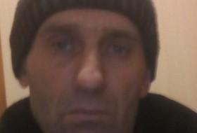 Sergej, 46 - Just Me