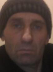 Sergej, 45, Ukraine, Poltava