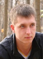 Дмитрий, 29, Россия, Саранск