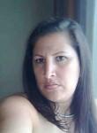 kikissj, 44  , San Luis Potosi