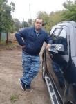 Serega, 37  , Fryanovo