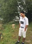 Irakli, 20  , Zhukovskiy