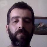 κωνσταντινος, 40  , Kalambaka