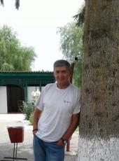 Stanislav, 49, Russia, Nevinnomyssk