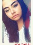 Alina, 21  , Dobroye