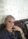 Martik, 32, Ufa