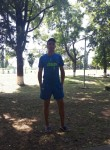 Sergei, 28  , Dagomys