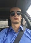 Vladimir, 29, Balashikha