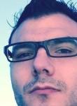 Daniel, 30  , Vado Ligure