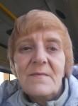 Irinna, 56, Baranovichi